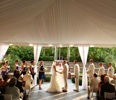 EmilyChastainPhotography-Tent.gallery thumbnail