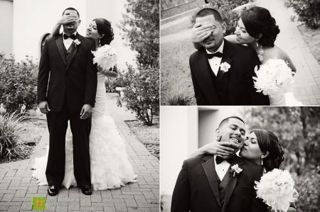 sonia-andrew-wedding-7