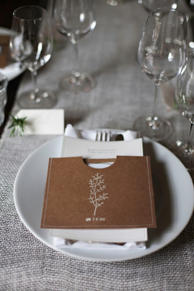 DIY-CD-Wedding-Favors