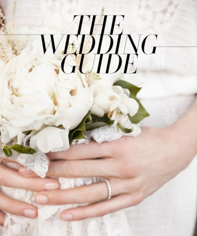 img-weddingguideholding_174240744970.jpg_featuremajor