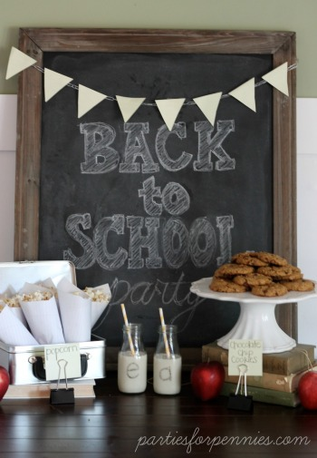 Back-To-School-Party-by-PartiesforPennies.com-