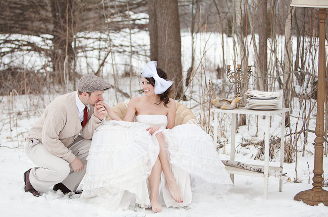 winter-wedding-outdoor-07-1