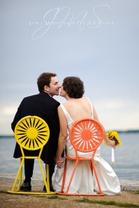 Madison-Memorial-Union-Wedding-Photos-1009r