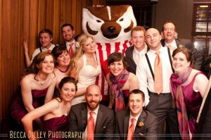 madison-wedding-bucky-badger-1