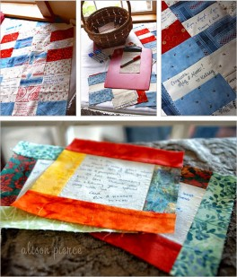 16-quilt-guest-book-ideas-25