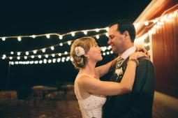 tiffanykevin-wedding-portraits-228-ZF-7249-64341-1-022_zpsb8886df0
