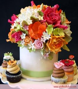 cake1453