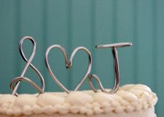 custom-wedding-cake-topper-monogram-silver__full