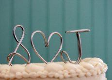 custom-wedding-cake-topper-monogram-silver__full