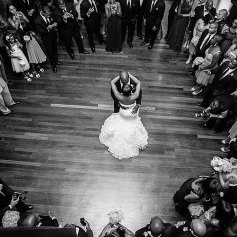 first-dance-wedding-songs-03