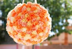 flowers_katelanders_650x450