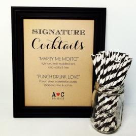 signature-cocktails-sign
