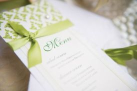 Stults-Wedding-Menu-Detail