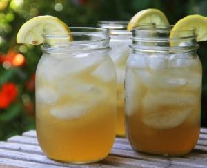 john-dalys-arnold-palmer-vodka