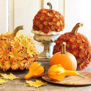 Awesome-Thanksgiving-Table-Centerpiece-Decorating-Ideas_-_11