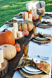 OutdoorThanksgivingTableIdeas03