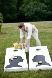 Lawn-Games-Bean-Bag-Toss-200x300