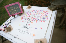 unique-wedding-guest-books-thumbprint-tree-art.original