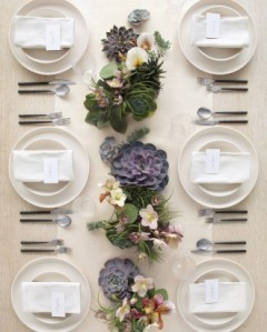 table-setting-9644-mwd110013_vert