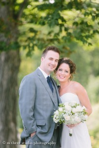 JJ_wedding_mthreestudio-309_zps8x1axsnm