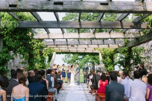 JJ_wedding_mthreestudio-637_zpsmdy0dl82