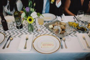 Ashley & Laura's wedding, Madison, Wi