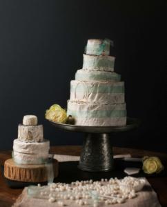cheesecake#1
