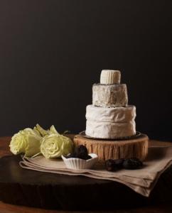 cheesecake#2