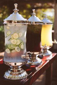 drink bars