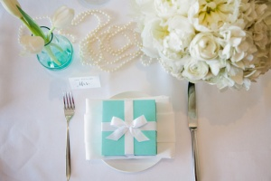 tiffany-co-bridal-shower-calgary-69