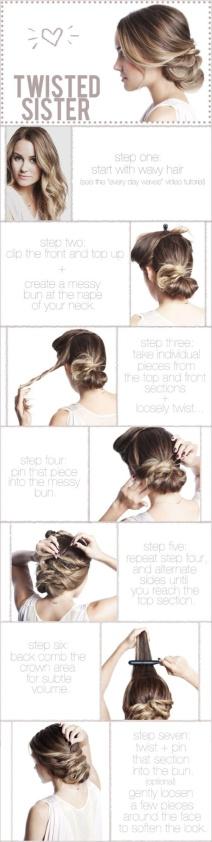 DIY_Hair_Image_1