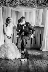 wedding dana-1038