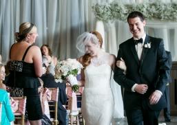 wedding dana-1060