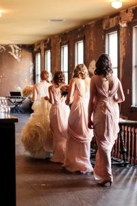 wedding dana-1701