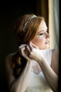 wedding dana-437