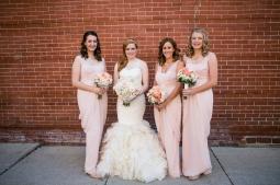 wedding dana-654