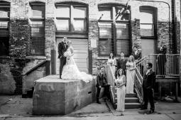 wedding dana-744