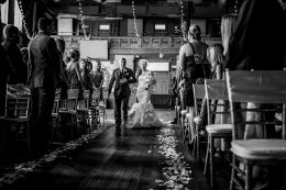 wedding dana-935