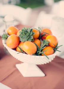 fruit#1