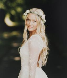 france-wedding-14