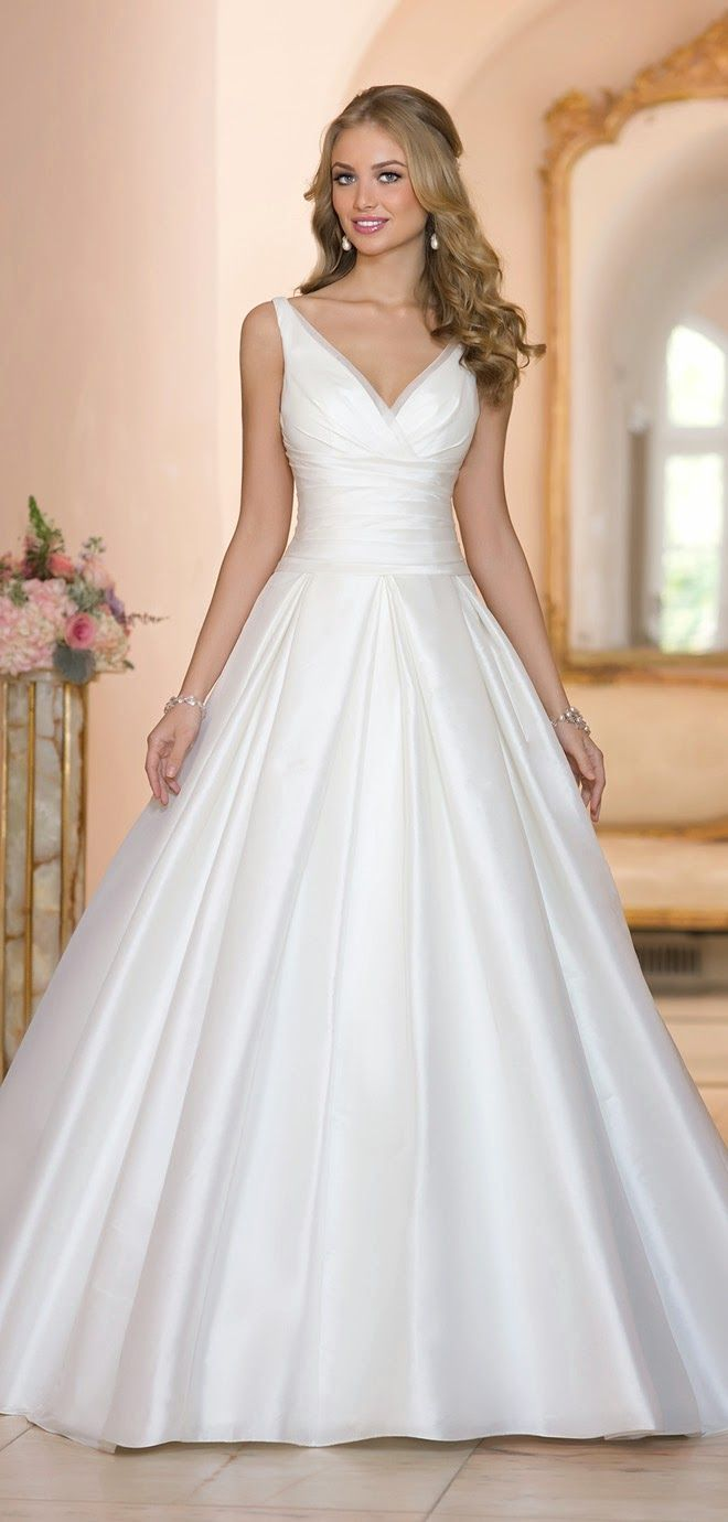 Shoulder for one Hairstyles wedding dresses pictures video