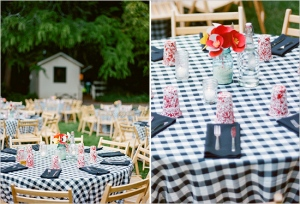 gingham_tablecloths