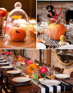 spooky-but-elegant-halloween-wedding-table-settings-35-500x638