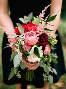garden rose 4