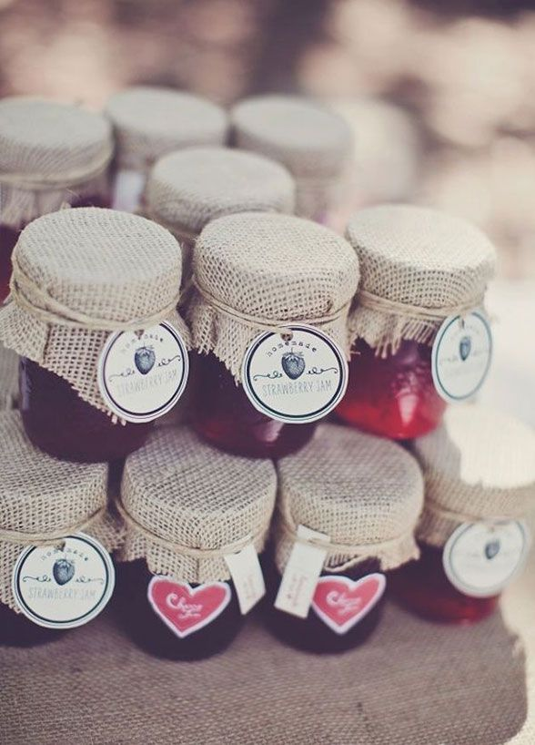 Wedding Favors Under 1 Wedding Favors Wedding Ideas And Inspirations