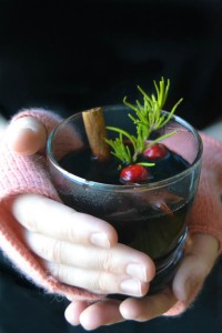 slow-cooker-mulled-wine