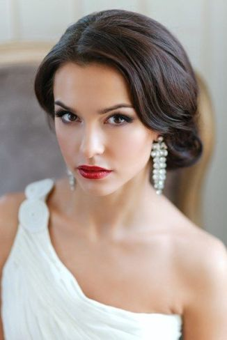 beautiful-makeup-for-wedding-5-bmodish