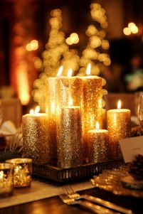 logan-walker-photography-luxe-crimson-gold-winter-wedding-37