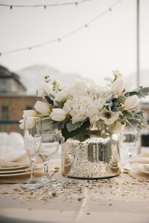 modern-rooftop-wedding-ideas011-sized