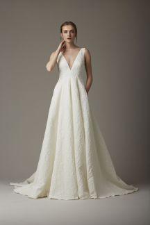 hbz-bridal-lela-rose-ss2016-04